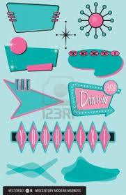 50s Style Bedroom Ideas Best 10 Diner Decor Ideas On Pinterest 1950s Diner Vintage