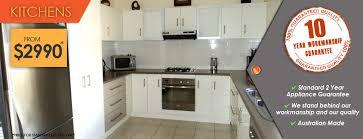 Kitchen Furniture Adelaide Kitchen Renovations Kitchen Cabinets Kitchen Benchtops Cabinet