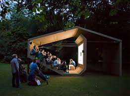 best 25 outdoor theatre ideas on pinterest outdoor theater