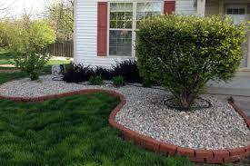 landscaping with bricks stylish ideas brick landscaping pleasing 15 for landscaping with