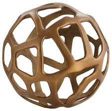 decorative sculptures for the home fabulous home living room wall