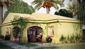 Small Spanish Style House Plans Emejing Spanish Design Homes Photos Decorating Design Ideas