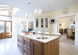 Best Sinks For Kitchen by Unique Kitchen Island Sink For Decorative On2go