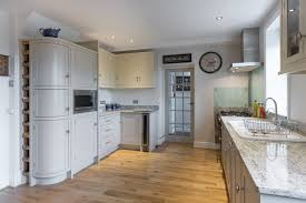 house kitchen town house kitchen cornwall samuel f walsh