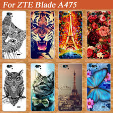 online buy wholesale zte 475 from china zte 475 wholesalers