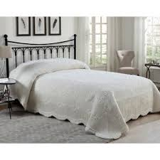 What Is A Bed Coverlet Bedspread Quilts U0026 Coverlets You U0027ll Love Wayfair