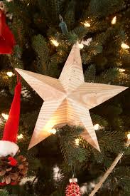 christmas christmas marvelous tree ornaments ideas homemade