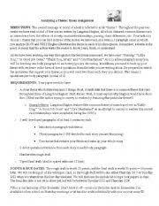 About us executive cv writing service sasek cf