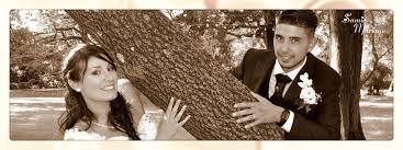 photographe cameraman mariage photographe cameraman mariage pyrénées orientales 66