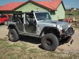 jeep jku 35s 33 u0027s vs 35 u0027s jkowners com jeep wrangler jk forum