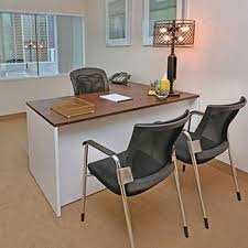 office rooms rent private or shared office space conference rooms