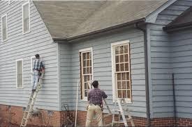 marvelous exterior window trim ideas pictures contemporary best