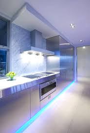 bathroom led lighting ideas bathroom led lights ceiling light fixtures as vanity for new