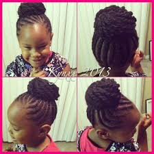 219 best little natural hair styles images on pinterest