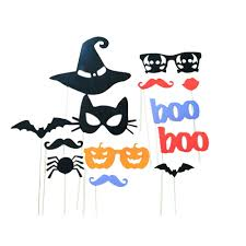 halloween selfie background online buy wholesale moustache from china moustache wholesalers