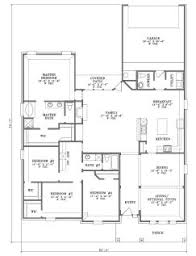 indian house designs and floor plans indian house plans house designs in india