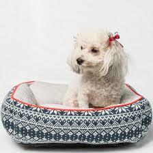 Tempur Pedic Dog Bed Dog Beds U0026 Blankets Target