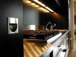 Modern Kitchen Cabinets Nyc Custom Kitchen Cabinets Nyc Design Renovation