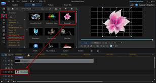 best software to make tutorial videos create 3d hologram video with powerdirector cyberlink learning