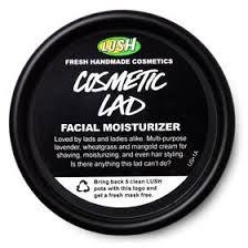 how to blend a lads a hair cosmetic lad moisturizers lush cosmetics