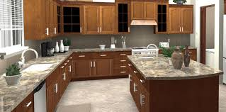 quiescent all wood kitchen cabinets tags unfinished kitchen