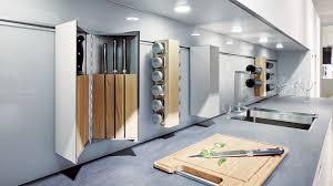 next 125 küche next125 individuelle küchenplanung bei prinz wohnen