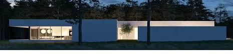 home design architectural series 18 tamizo