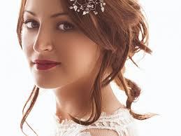 make up hochzeit ein schönes braut make up für die hochzeit tipps und ideen für sie