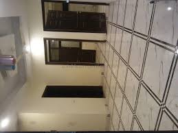 apartment flat for rent in sector 47 noida flat rentals sector 47