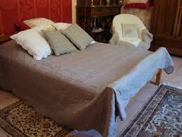 chambre d hote vauvenargues la repentance une chambre d hotes dans les bouches du rhône en