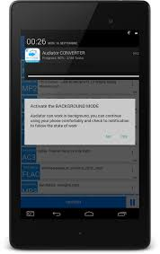 mobile converter apk all audio converter pro android apps on play
