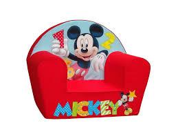 fauteuil bebe avec prenom fauteuil enfant comparez les prix avec twenga