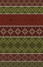 scandinavian sweater free vector download 38 free vector for