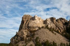 South Dakota Travel Hacking images Great american road trip itinerary black hills badlands jpg