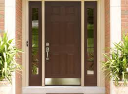 engrossing security doors and windows tags home door security