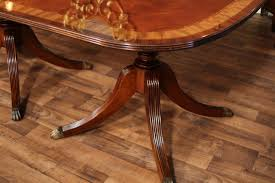 Duncan Phyfe Dining Table Worth by Table Fascinating Duncan Phyfe Pedestal Table Legs Pedestals