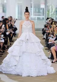 wedding dresses near me wedding dresses near me charming idea b66 about wedding dresses
