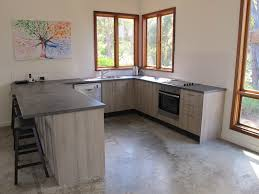 Kitchen Designs Perth by Proform Products Benchtop And Cabinet Specialist U003e About Us