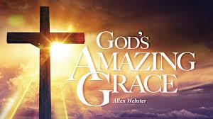 god u0027s amazing grace house to house heart to heart
