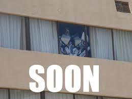 Soon Meme - image 272318 soon know your meme