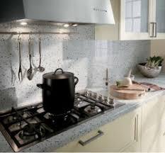 Backsplash Tile Designs Norstone Industry Series - Quartz backsplash