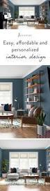 290 best the living room makeover images on pinterest living