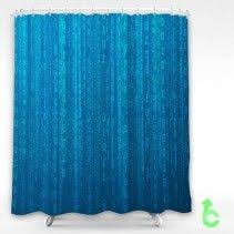 Cheap Modern Shower Curtains Best 25 Cheap Shower Curtains Ideas On Pinterest Home Decor