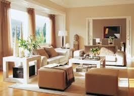 tapete wohnzimmer beige tapeteneen wohnzimmer beige tapezieren stein tapete grau tapeten