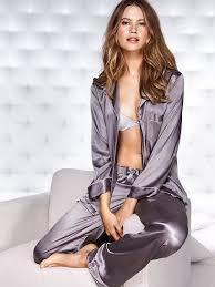 best 25 satin pajamas ideas on silk pajamas silk pjs