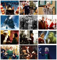 celebrate the season with 12 days of family movies fandango