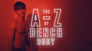 Bench Philippines Online Shop B Blog By Bench