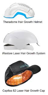 best hair growth laser machine 2017 hair removal systems u0026 dangers