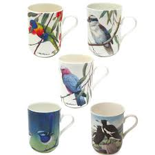 Cool Mugs Canada Coffee Mugs Ebay