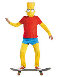Marge Halloween Costume Size Simpsons Deluxe Marge Costume Women Wholesale